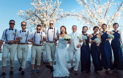 the edge wedding by balifortwo (5).jpeg