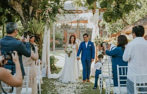 villa_batujimbar_bali_wedding_photographer_1(pp_w480_h320)2.jpg