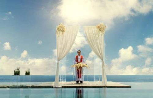 skywater-wedding-10.jpg
