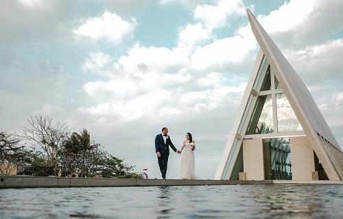 conrad+infinity+chapel+wedding+by+bali+for+two+z+&+l.JPG
