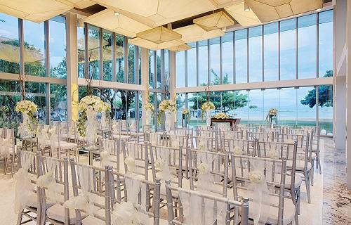 sofitel+bali+chapel+wedding.jpg