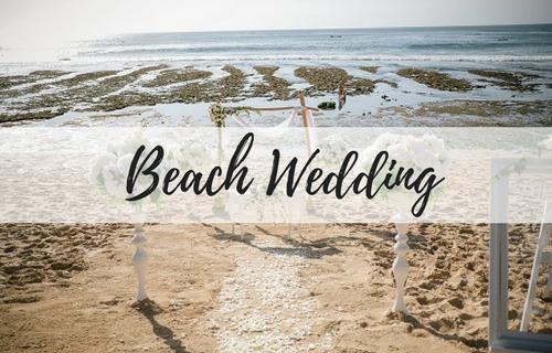 Beach Wedding.png