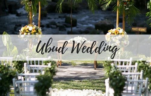 Beach Wedding (5).png