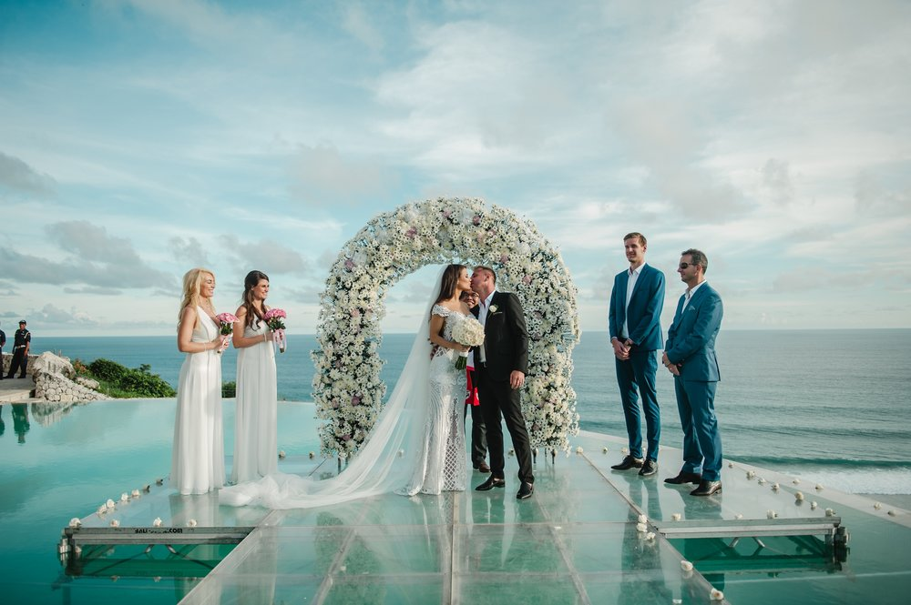 LXY 2808 - wedding on the beach
