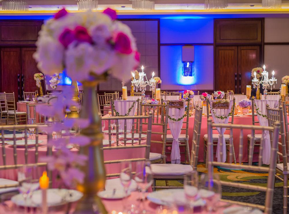 Sheraton Bali - Ballroom - Dinner Setup (4).jpg