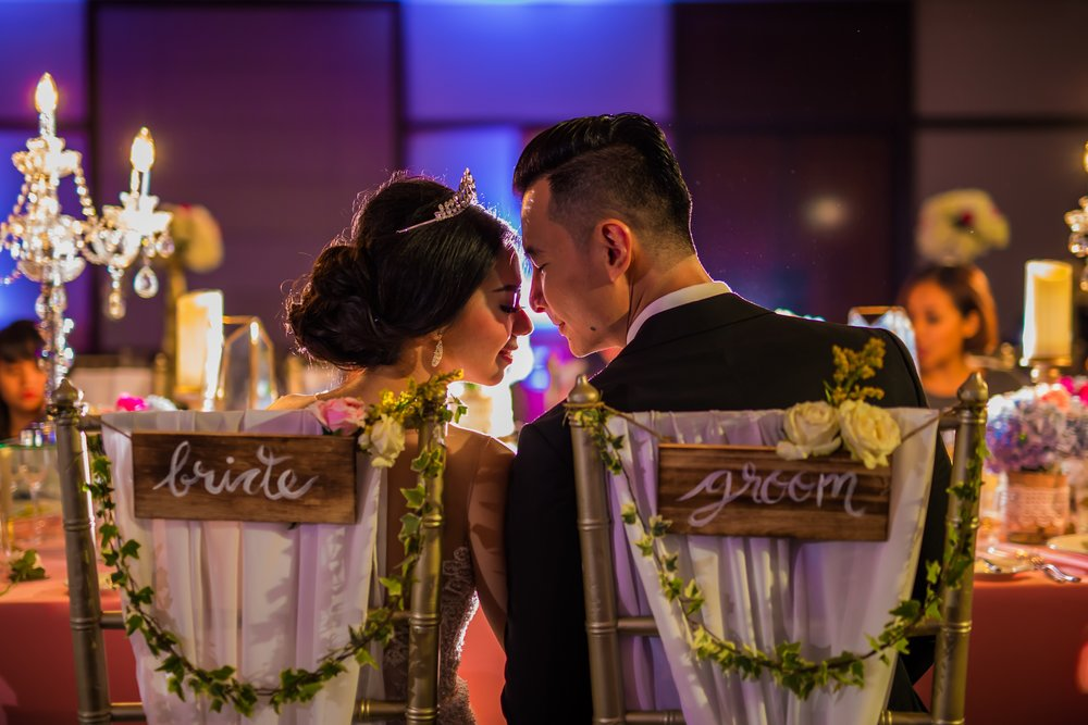 Sheraton Bali - Ballroom - Couple (3).jpg