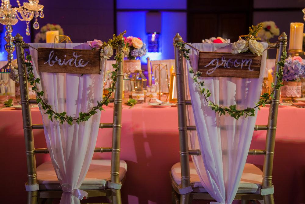 Sheraton Bali - Ballroom - Dinner Setup (6).jpg