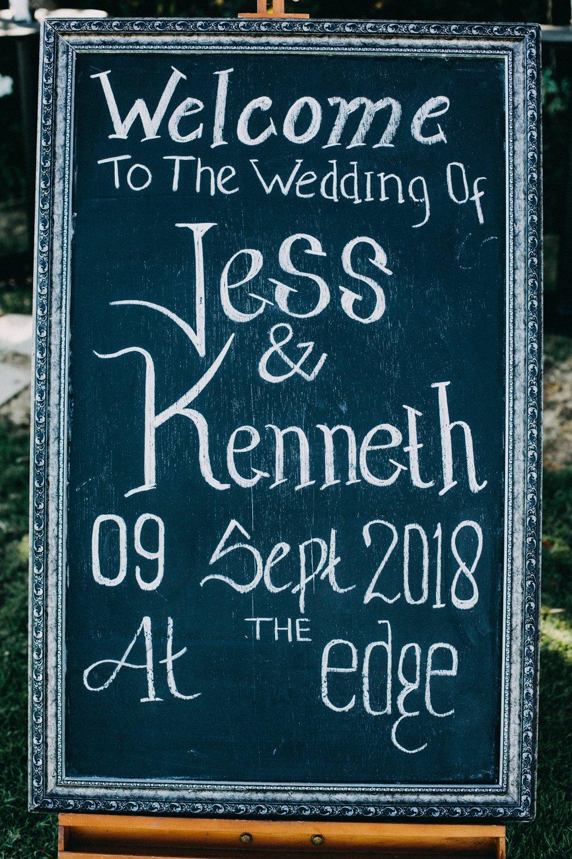 268-Jess & Ken PG 5-15.JPG