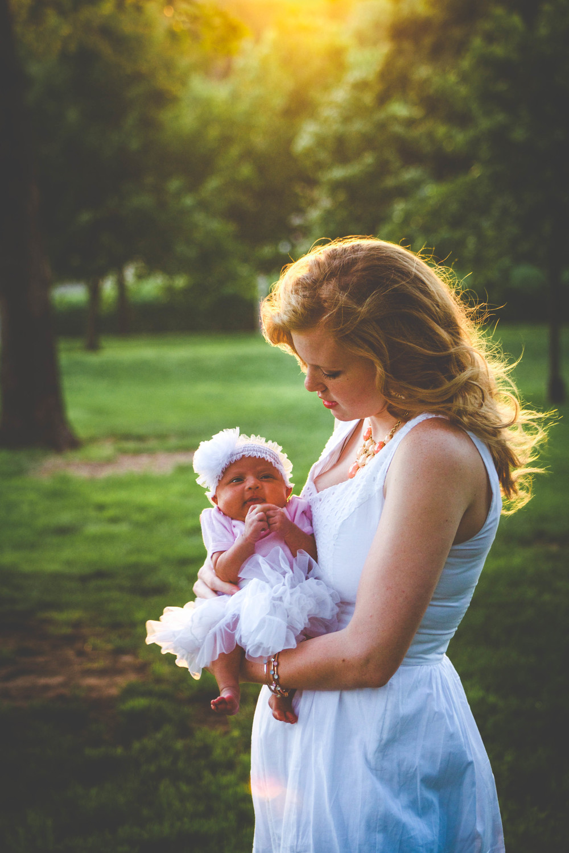 Newborn | thepicturepeoplela.com