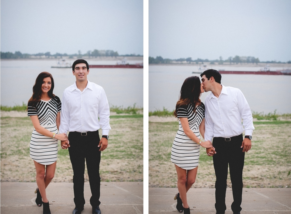 liz and matt | The Picture People 3.jpg