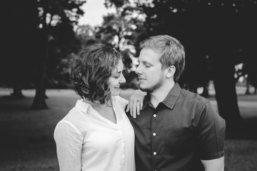 Gage + Brookney (64 of 64).jpg