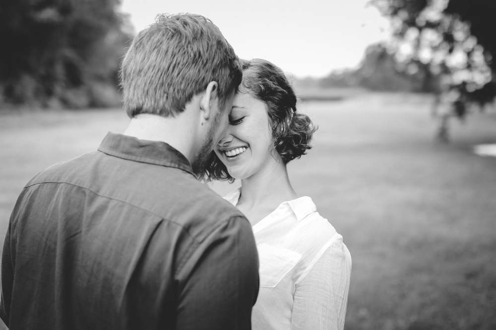 Gage + Brookney (56 of 64).jpg
