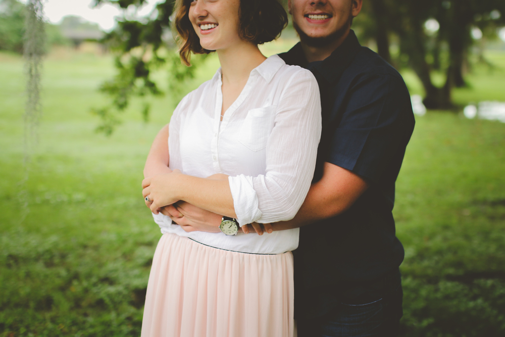 Gage + Brookney (52 of 64).jpg