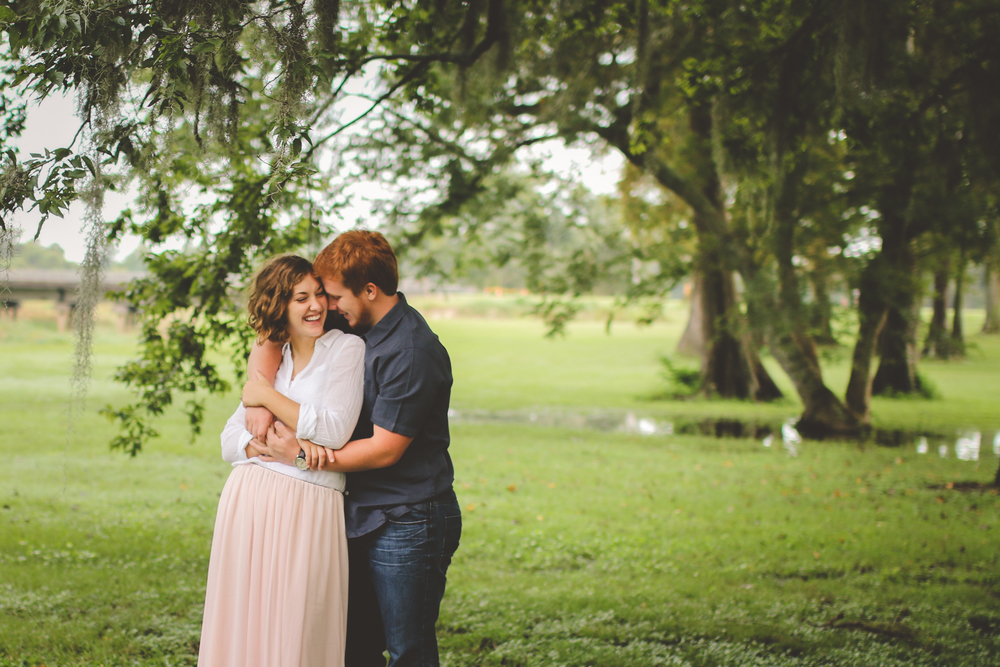 Gage + Brookney (49 of 64).jpg