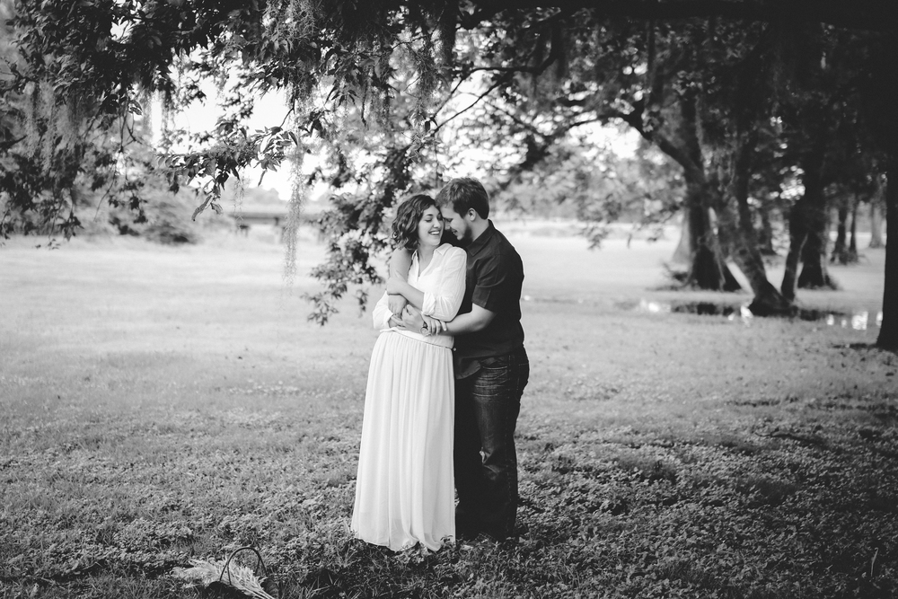 Gage + Brookney (48 of 64).jpg