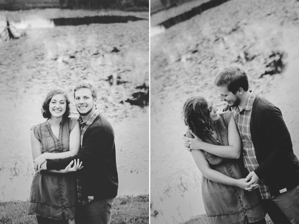 gage+brookney. Louisiana Engagement3.jpg