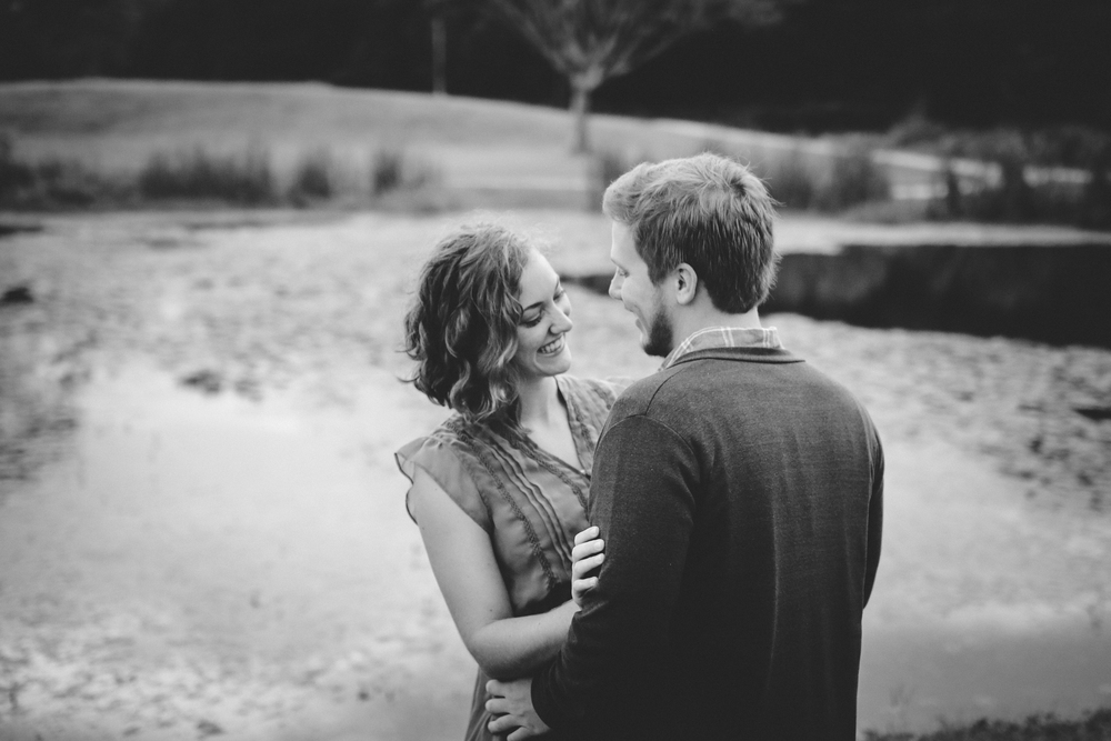 Gage + Brookney (9 of 64).jpg