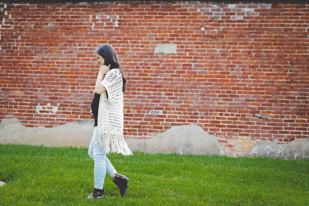 Kristen + Knox (15 of 179).jpg