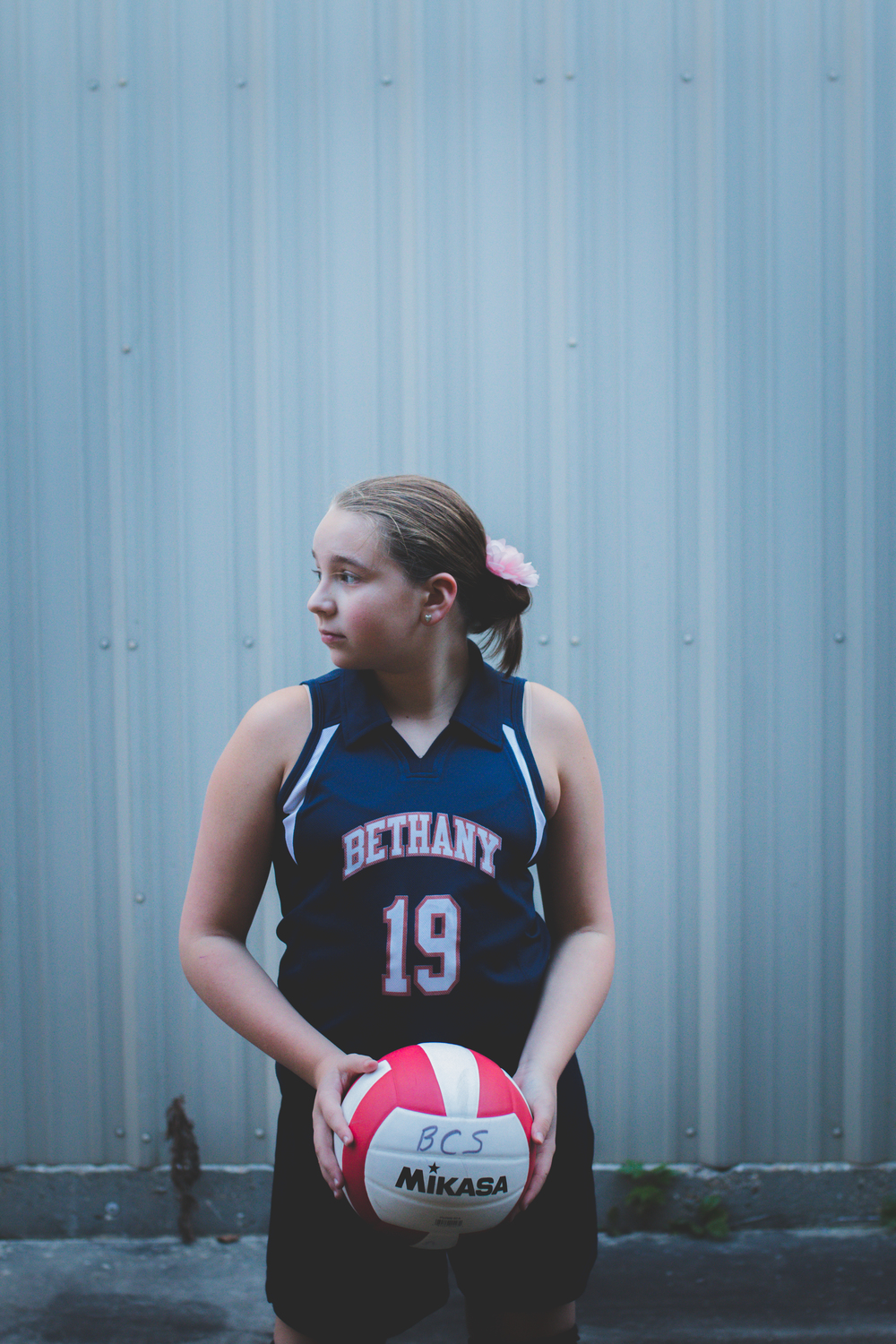bethany volleyball (4 of 4).jpg