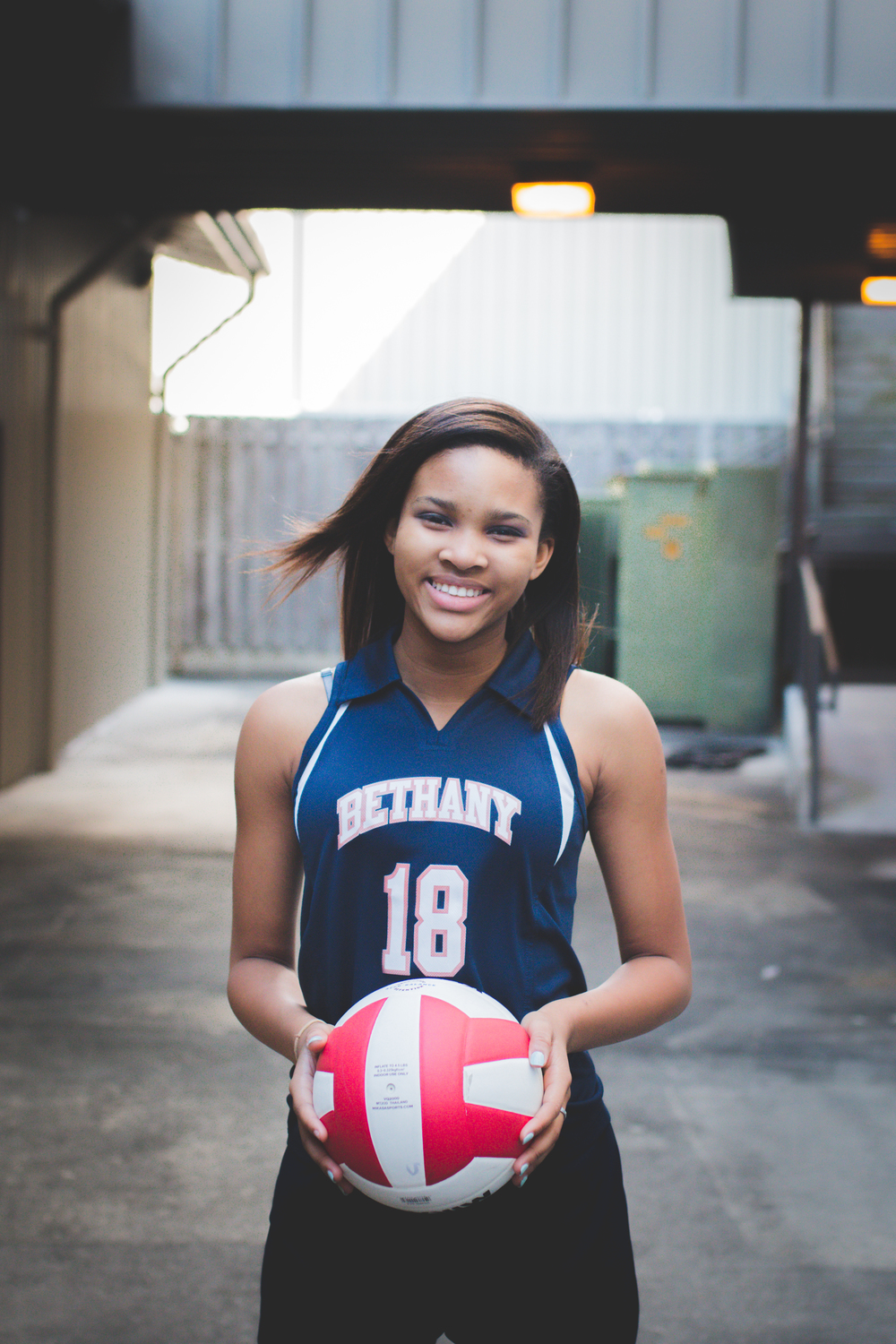 bethany volleyball (27 of 155).jpg