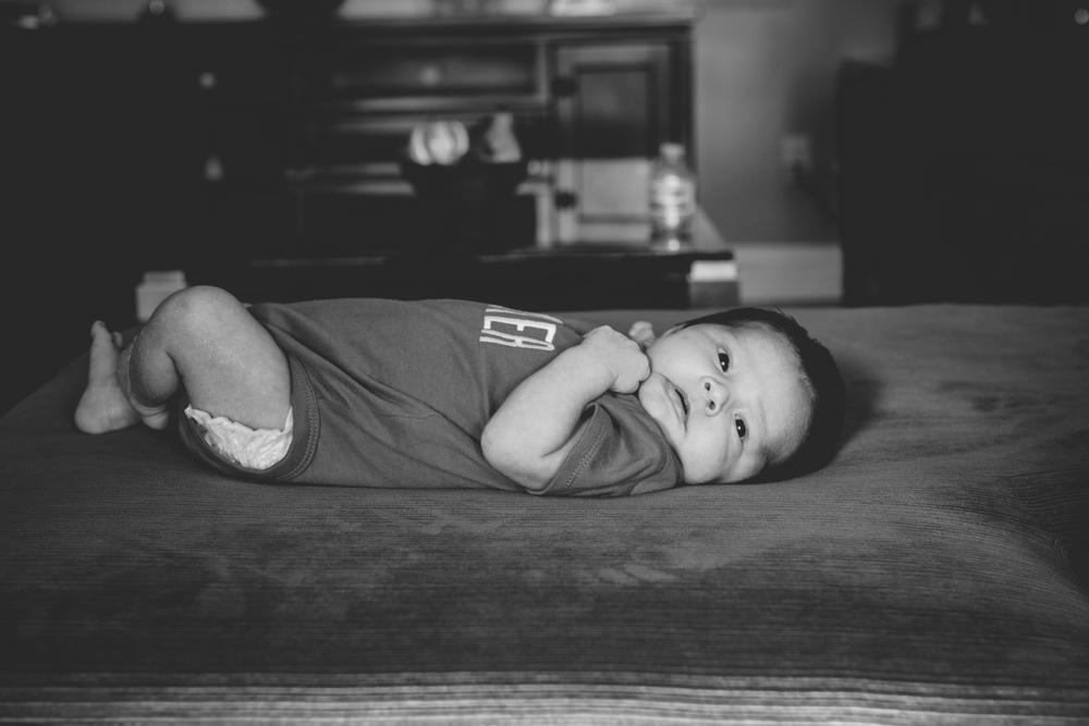 Baby E newborn (75 of 159).jpg