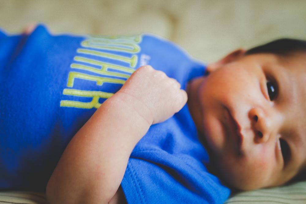 Baby E newborn (19 of 159).jpg