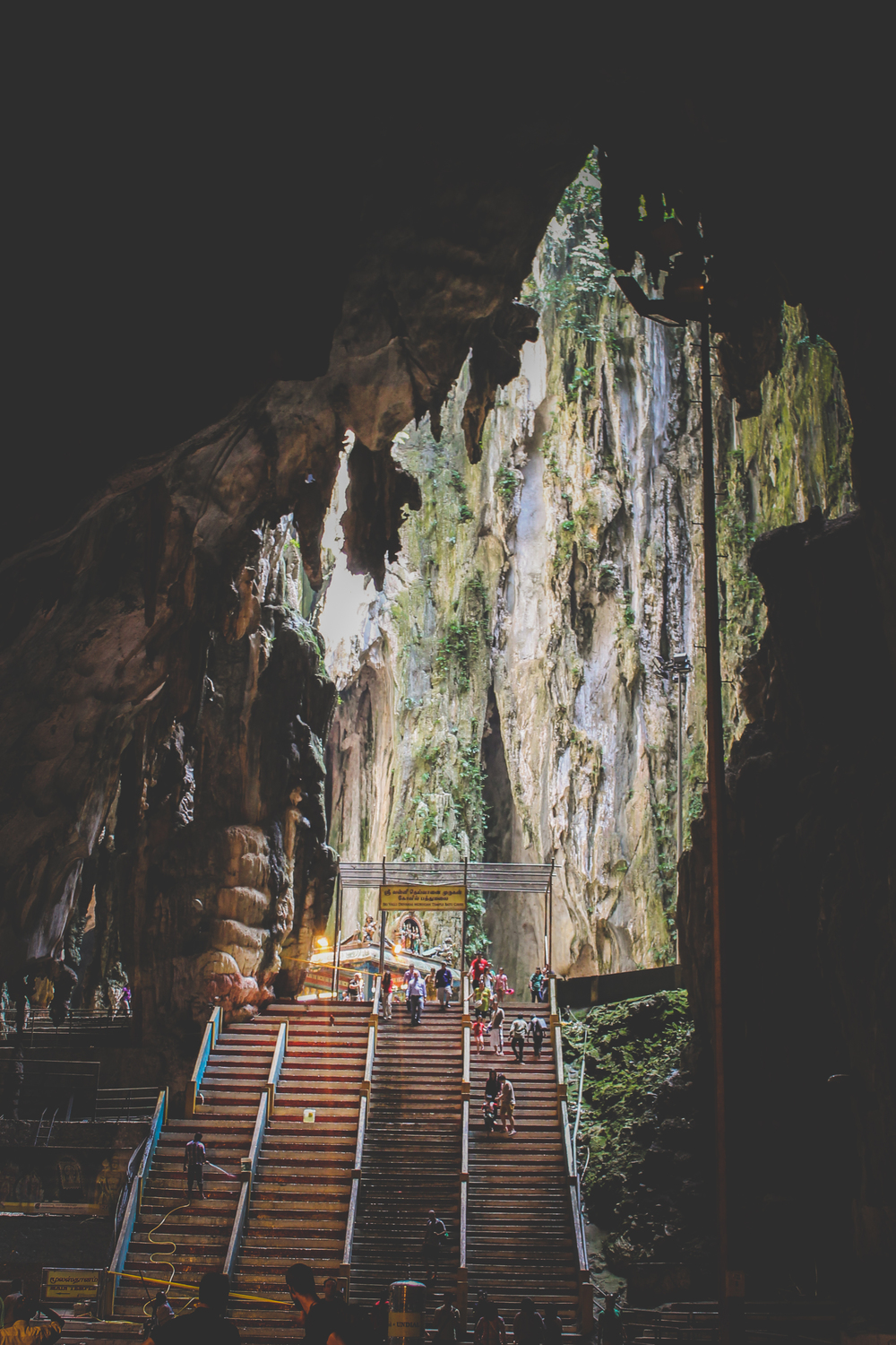 Batu Caves | Picture People Travel (13 of 19).jpg