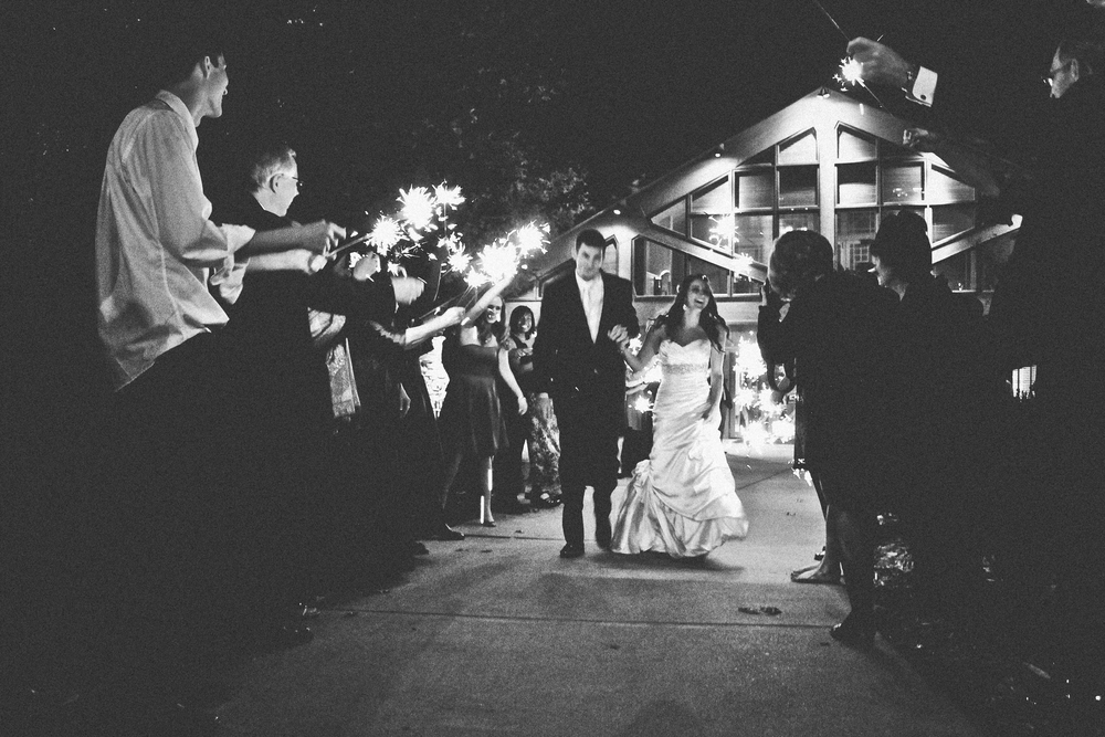 Chad and Stacie | Tulsa Wedding | The picture people (29 of 31).jpg