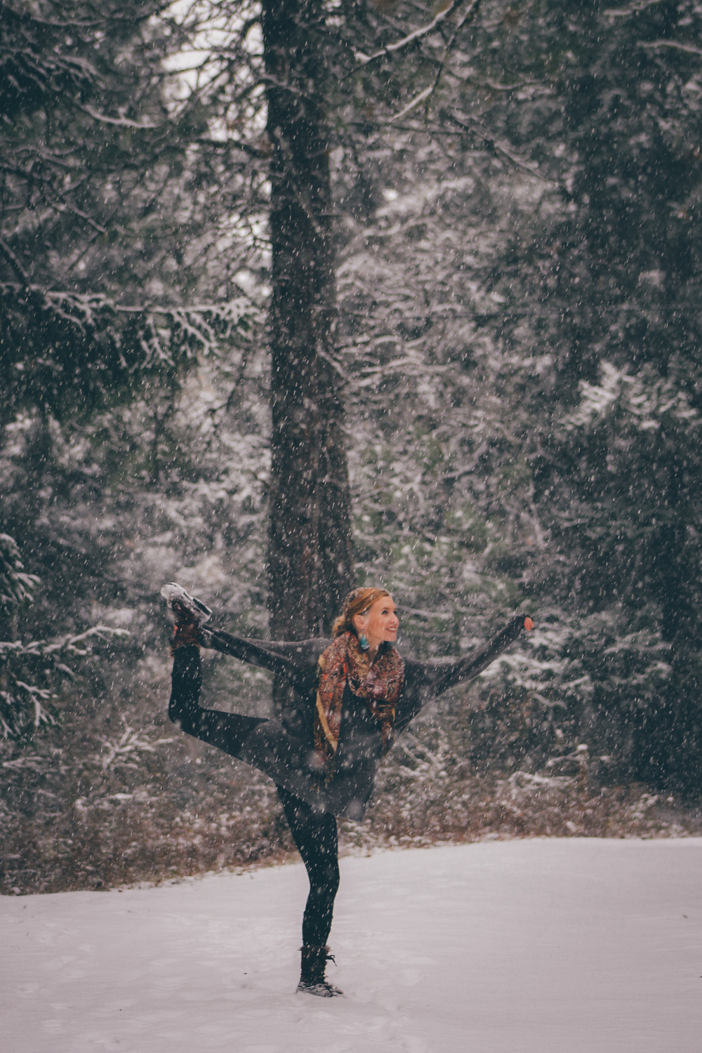 winter Portrait | The Picture People LA | Christi Childs (105 of 106).jpg