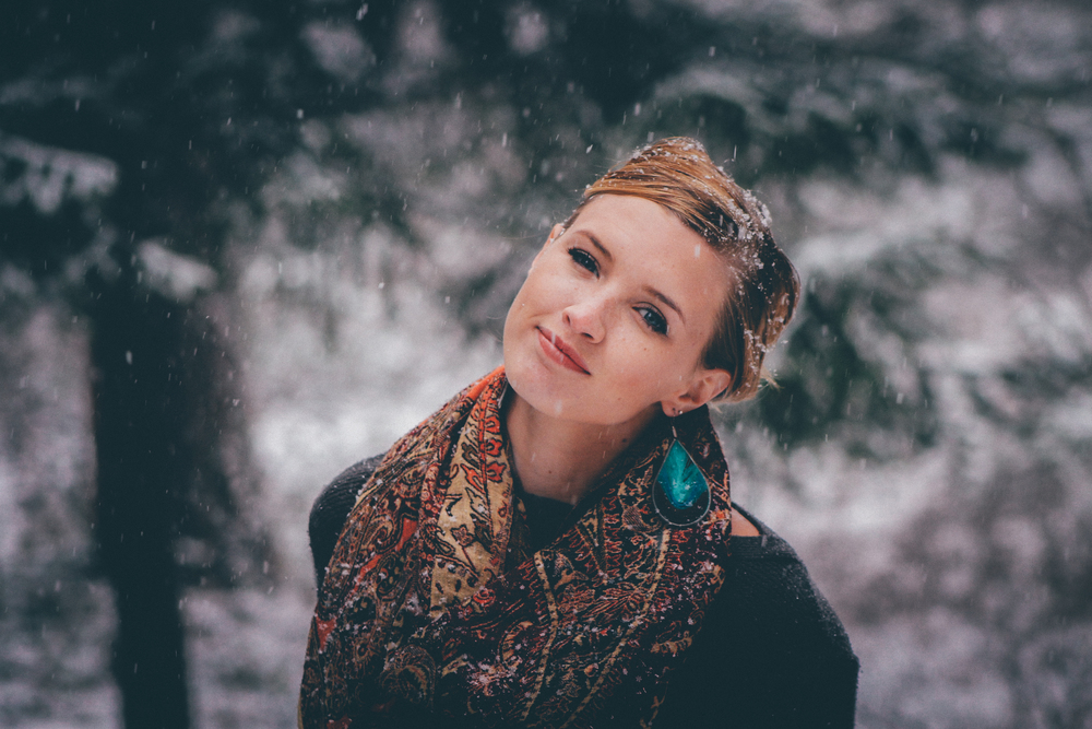 winter Portrait | The Picture People LA | Christi Childs (93 of 106).jpg