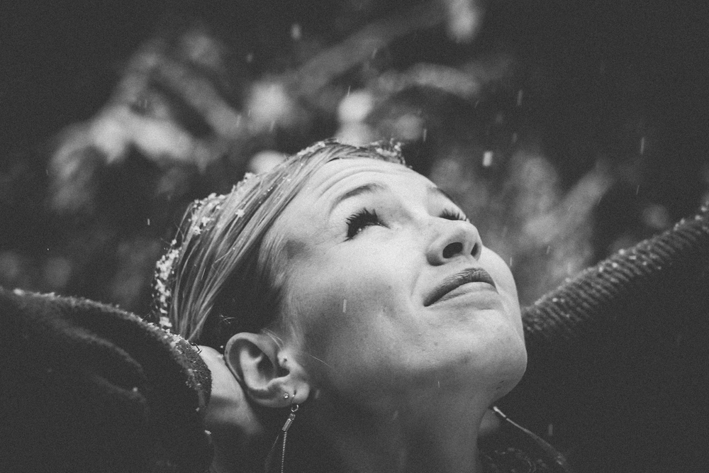 winter Portrait | The Picture People LA | Christi Childs (92 of 106).jpg