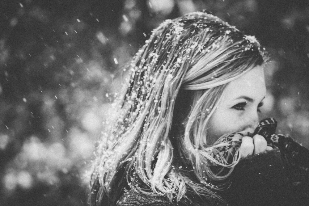 winter Portrait | The Picture People LA | Christi Childs (63 of 106).jpg