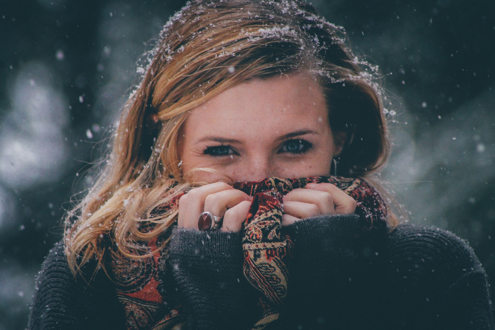 winter Portrait | The Picture People LA | Christi Childs (61 of 106).jpg
