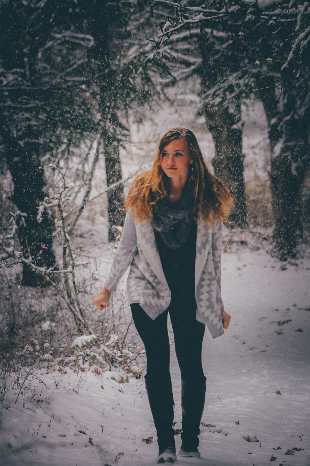 winter Portrait | The Picture People LA | Christi Childs (57 of 106).jpg