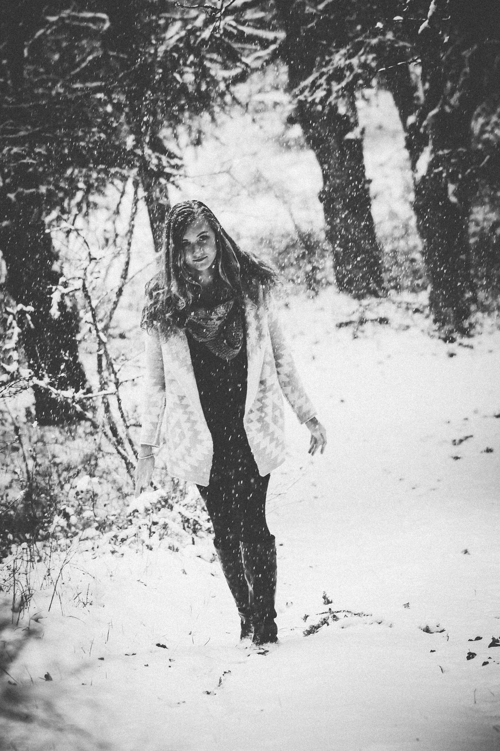winter Portrait | The Picture People LA | Christi Childs (56 of 106).jpg