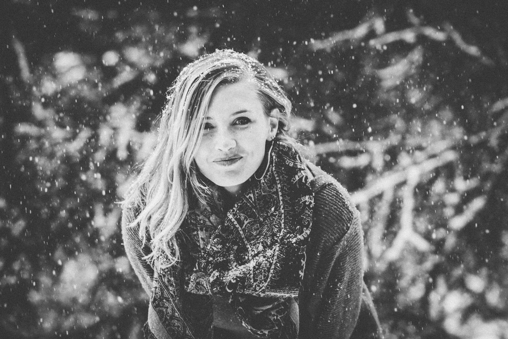 winter Portrait | The Picture People LA | Christi Childs (46 of 106).jpg