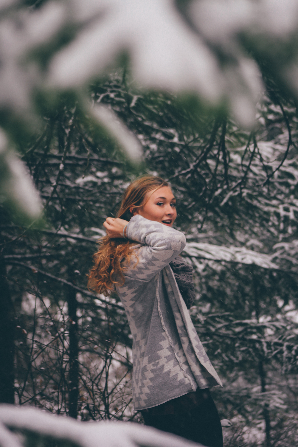 winter Portrait | The Picture People LA | Christi Childs (30 of 106).jpg