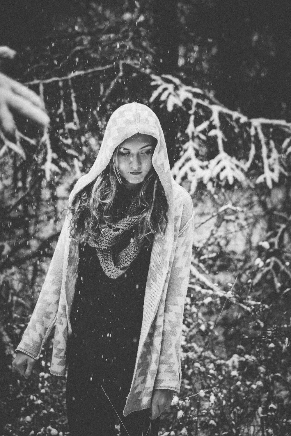 winter Portrait | The Picture People LA | Christi Childs (21 of 106).jpg