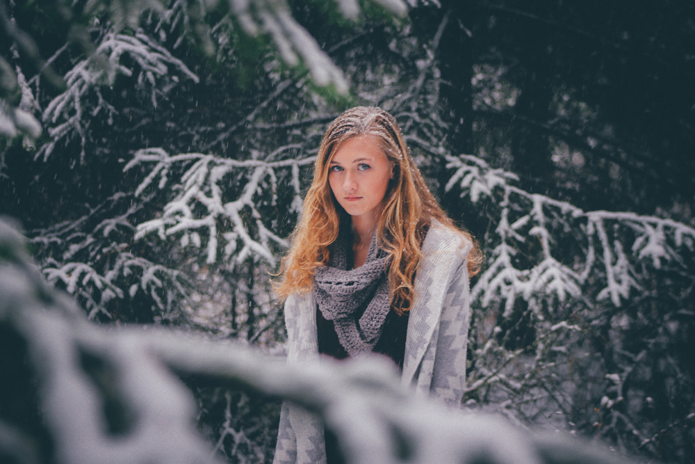 winter Portrait | The Picture People LA | Christi Childs (17 of 106).jpg