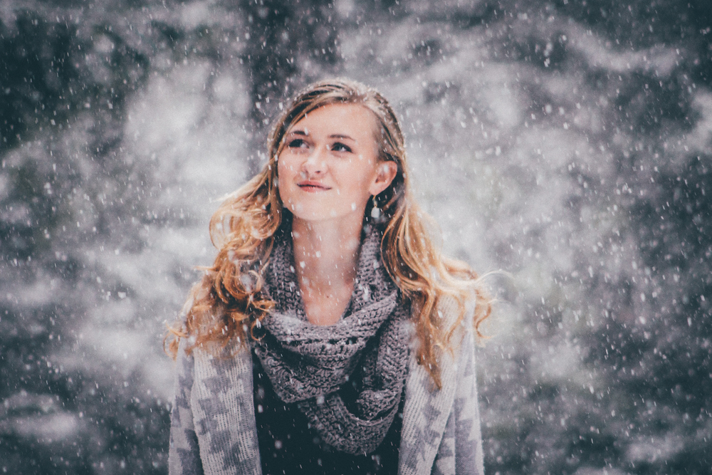 winter Portrait | The Picture People LA | Christi Childs (9 of 106).jpg