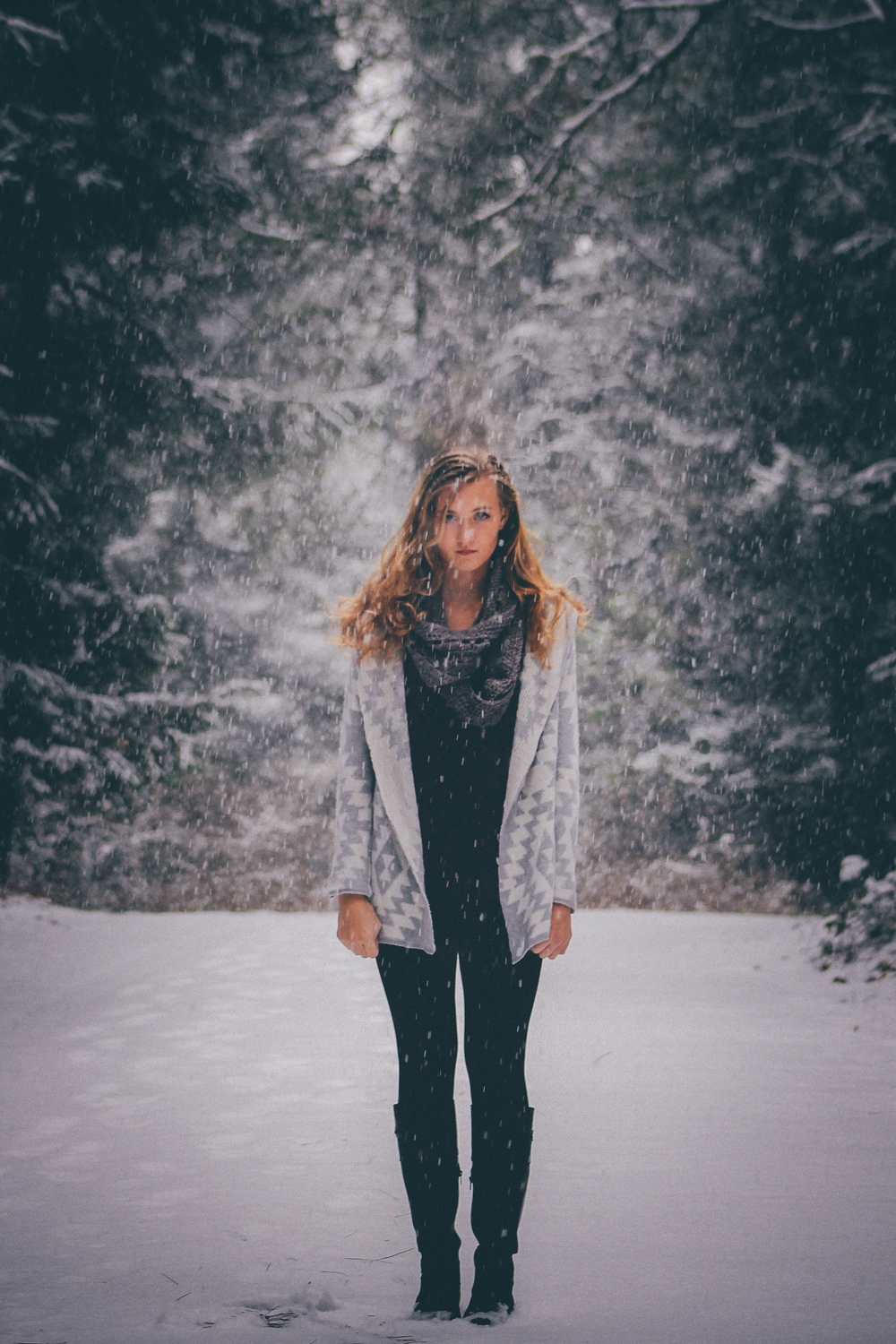 winter Portrait | The Picture People LA | Christi Childs (6 of 106).jpg