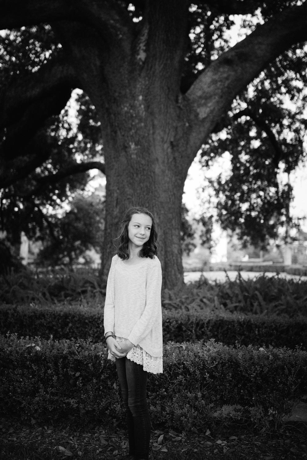 Family Pictures Capitol Park Baton Rouge | The Picture People LA | Christi Childs (23 of 67).jpg