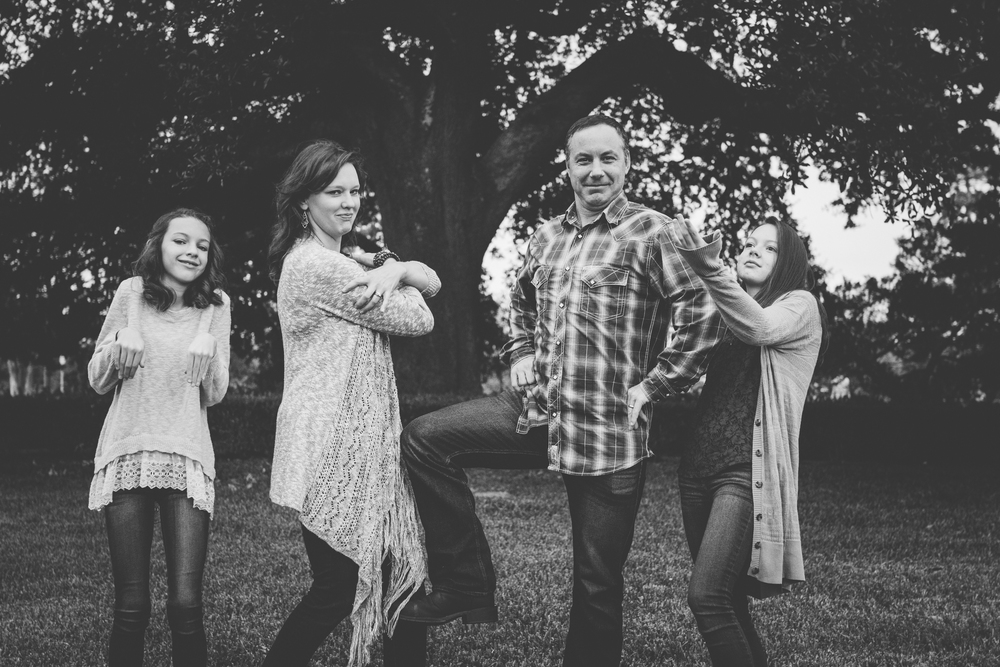 Family Pictures Capitol Park Baton Rouge | The Picture People LA | Christi Childs (6 of 67).jpg