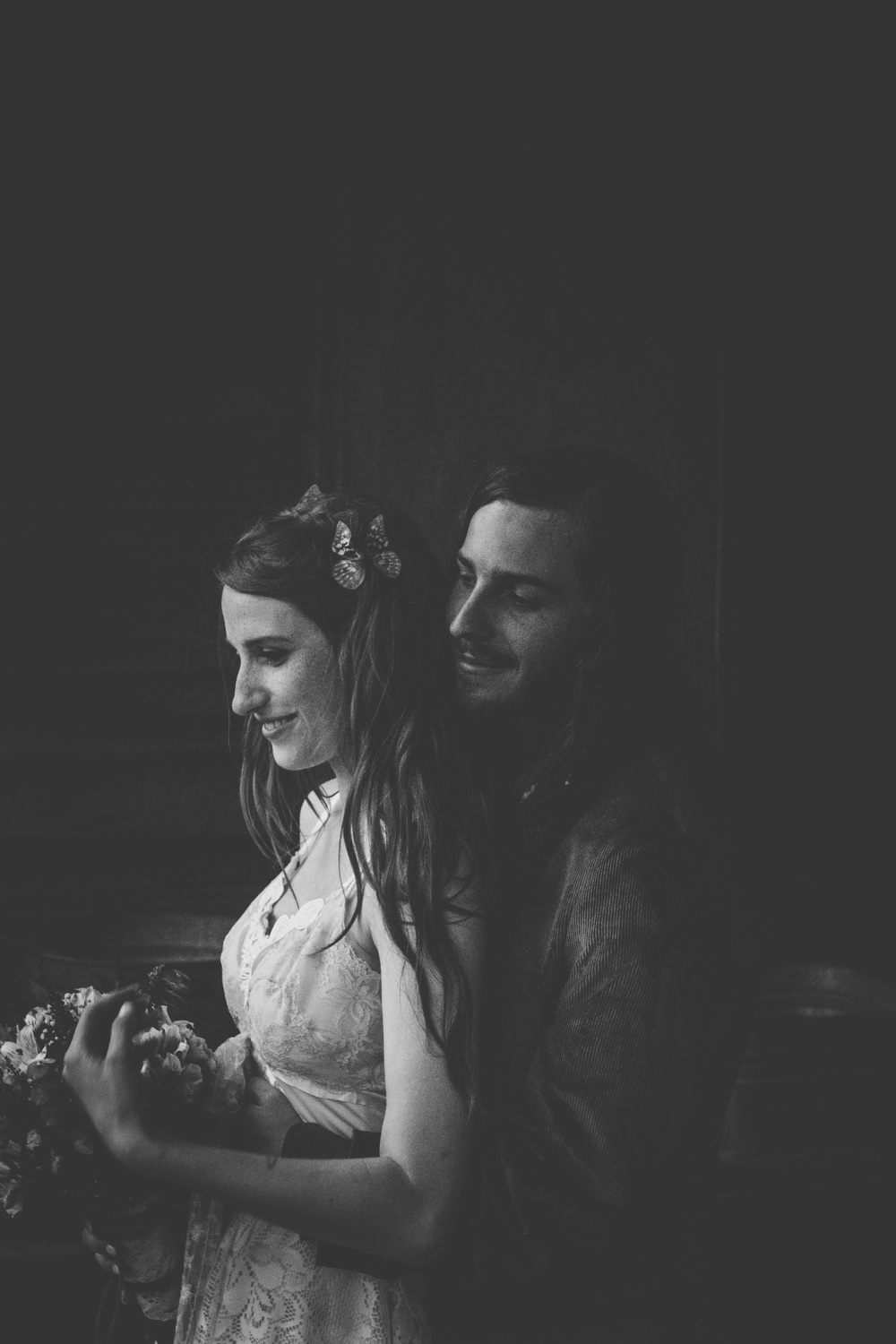 Josh and Madi (282 of 451).jpg