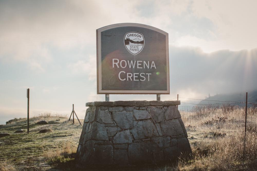 Caela Seniors Rowena Crest (62 of 117).jpg