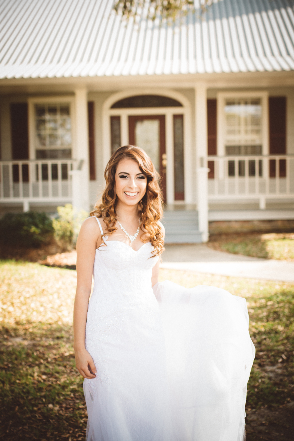M Bridals High Res (3 of 63).jpg