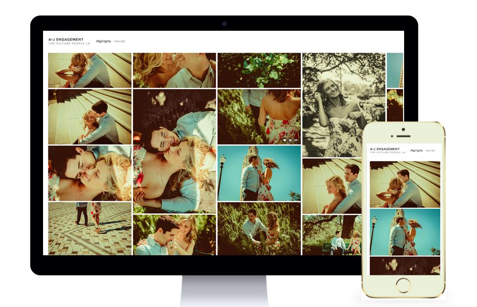 digital iamges2.jpg