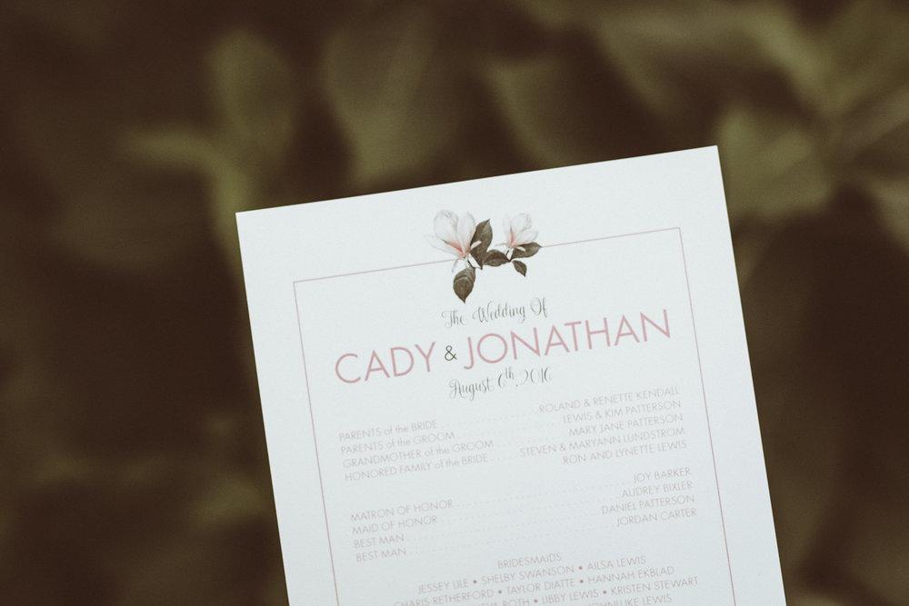 Jon + Cady ceremoney  (2 of 325).jpg