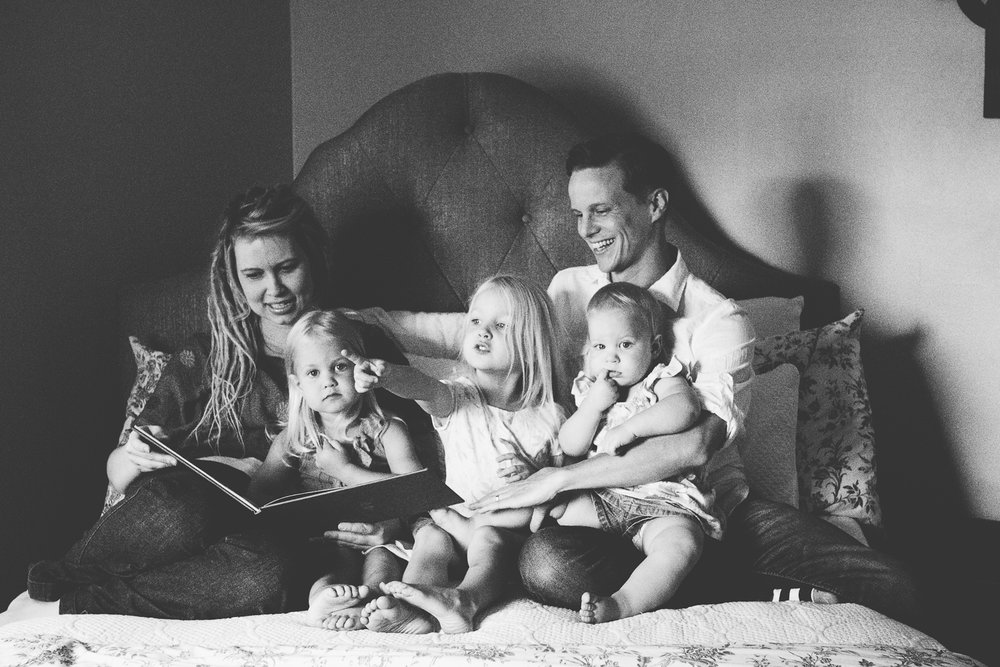 Watson Family 2016 (13 of 58).jpg
