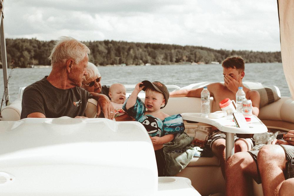 Family at the lake 2016  (29 of 61).jpg